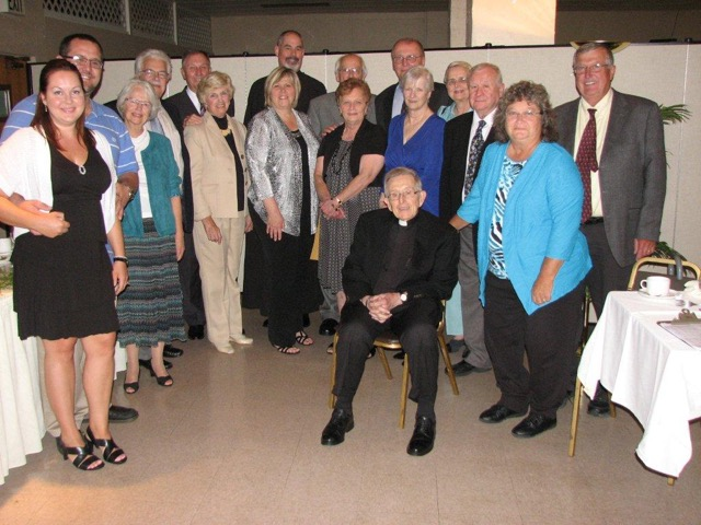 St. Elias Wedding Celebration 9-15-15 053